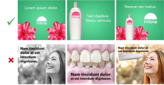4 секрета эффективности баннерной рекламы