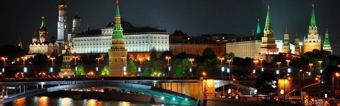 Как системно продвигать Интернет-магазины в Яндексе